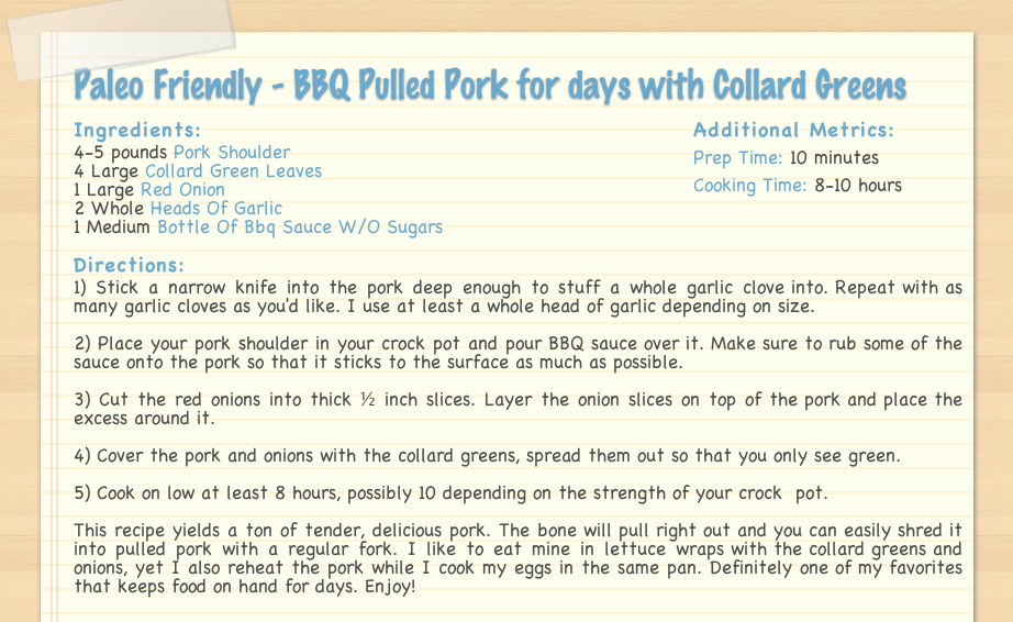 pulledpork_yummysoup_recipe