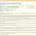PaleoPot_StuffedPorkChops_Recipe