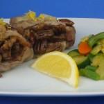Stuffed_porkchops_plated