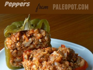 sausage_peppers_pinterest_final