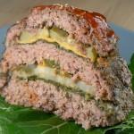 burgermeatloaf2