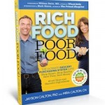 Review: Rich Food Poor Food