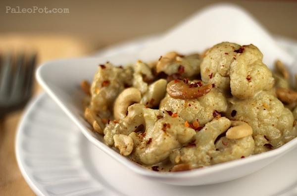 cashew6