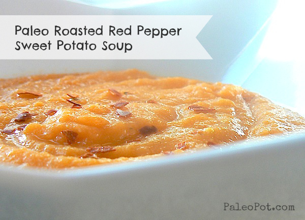Paleo_Roasted_Red_Pepper_Soup