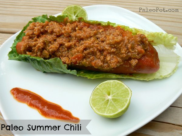 Paleo_Summer_Chili