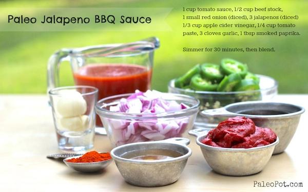 SauceIngredientsText copy
