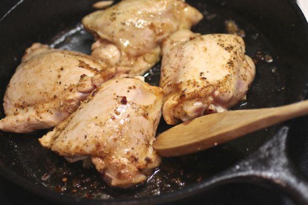 chicken_skillet