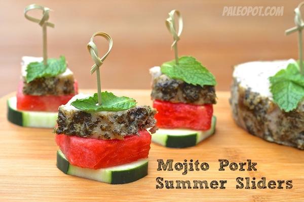 mojito_sliders_2