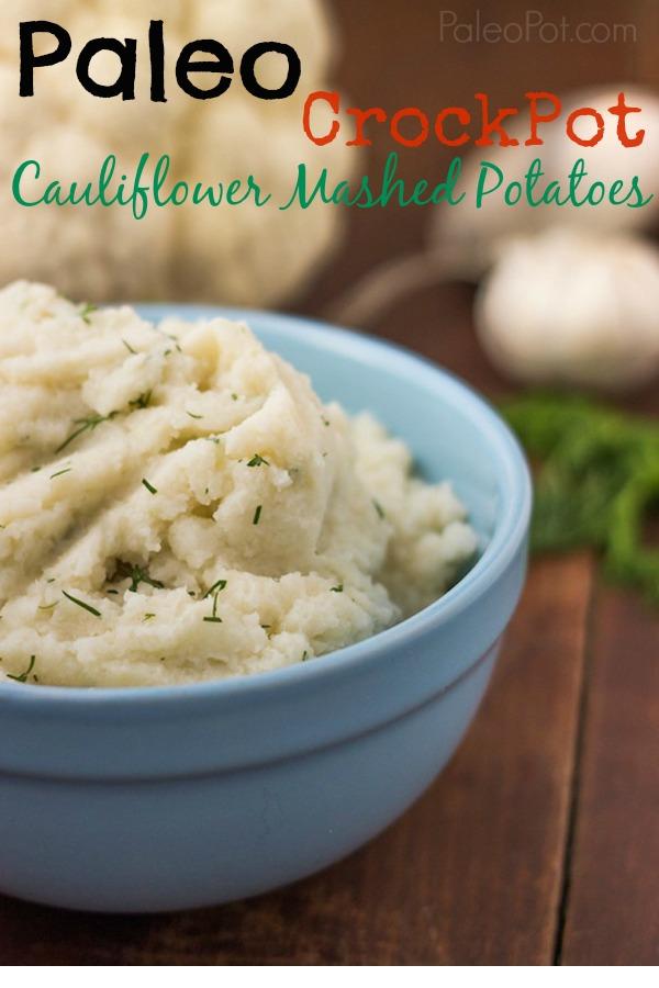cauliflower_dill_pinterest_final