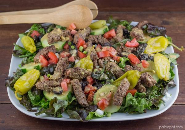 big_ass_salad