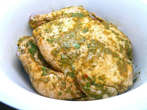 chickenbefore1