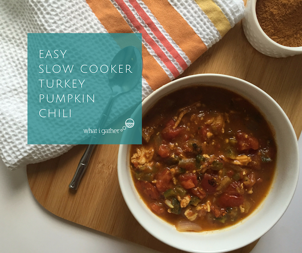 easy-slow-cooker-turkey-pumpkin-chili-large1