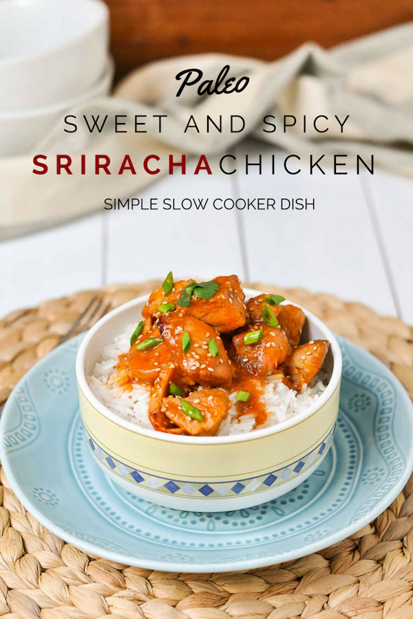 paleo-sweet-and-spicy-sriracha-chicken-pin