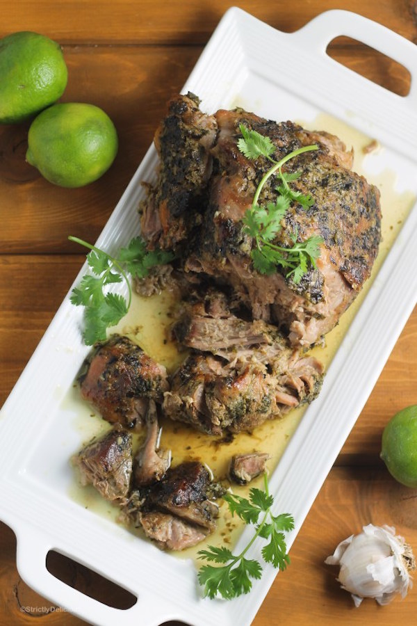 slow-cooker-cilantro-lime-pork-shoulder-5