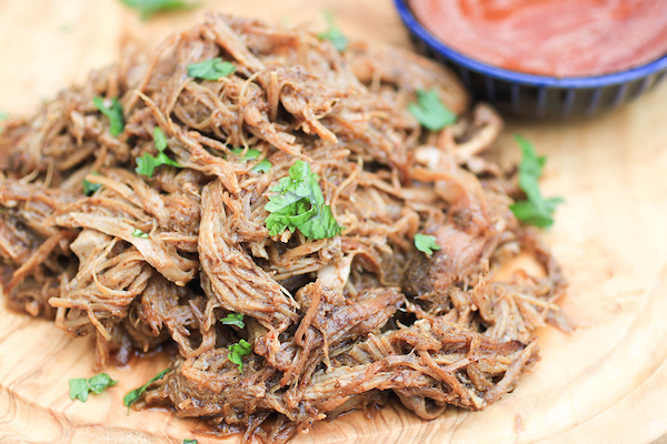 slow-cooker-paleo-pulled-pork