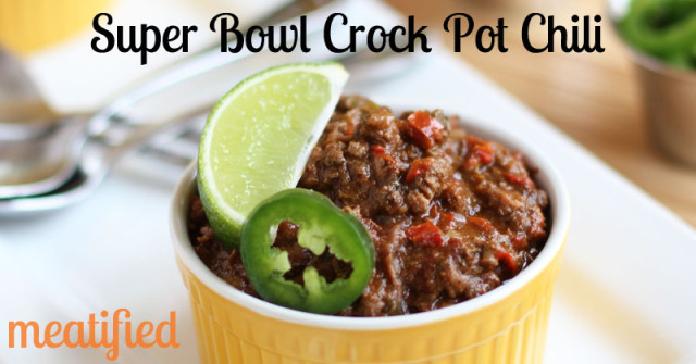 super-bowl-chili-fb-2-wm-640x335