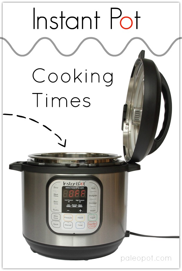 instant_pot_cooking_times_600x900