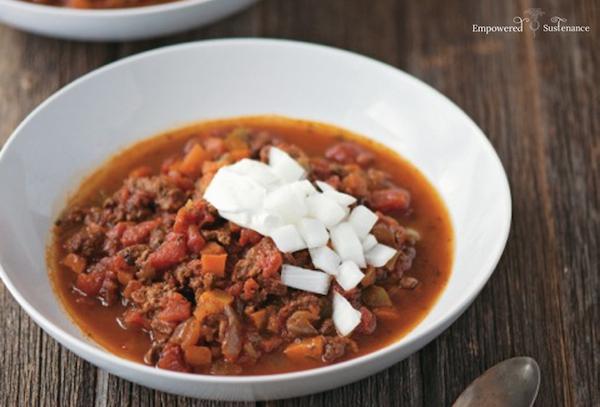 paleo-crockpot-chili