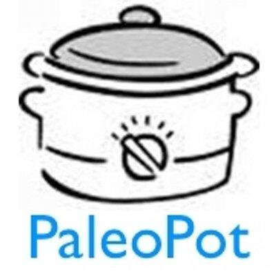 PaleoPot