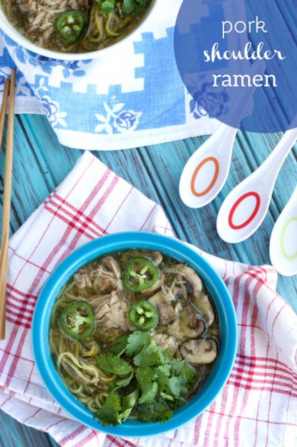 pork-ramen_plaidandpaleo-3-text-432x650