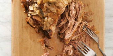 pork_shoulder_pinterest_2-0