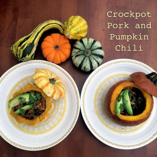pumpkinchili3-e1352076712688