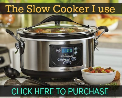 slow_cooker_widget_link