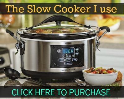 slow_cooker_widget_link