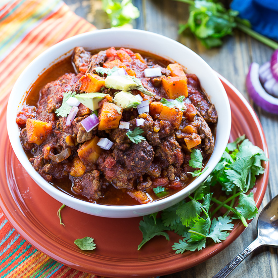 sweet-potato-chili-1