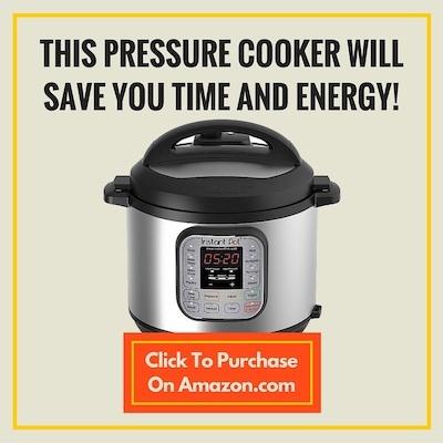 How to make bbq pork loin in crock pot