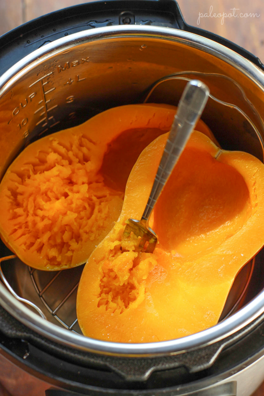 instant_pot_butternut_squash_cooked_pot_900px