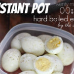 instant_pot_hard_boiled_eggs_featured_image_small