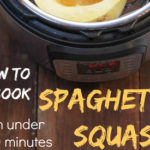 instant_pot_spaghetti_squash_featured_image_small