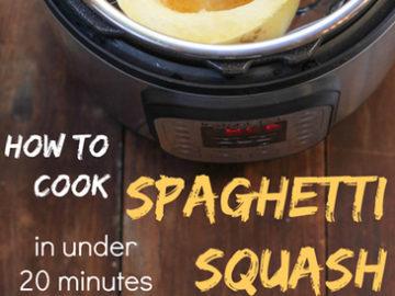 instant_pot_spaghetti_squash_featured_image_small