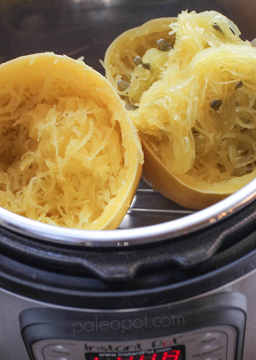 instant_pot_spaghetti_squash_pot_tall-_900