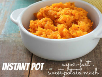 instant_pot_sweet_potato_mash_featured_small
