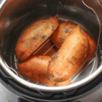 instant_pot_sweet_potatoes_in_pot_featured_small