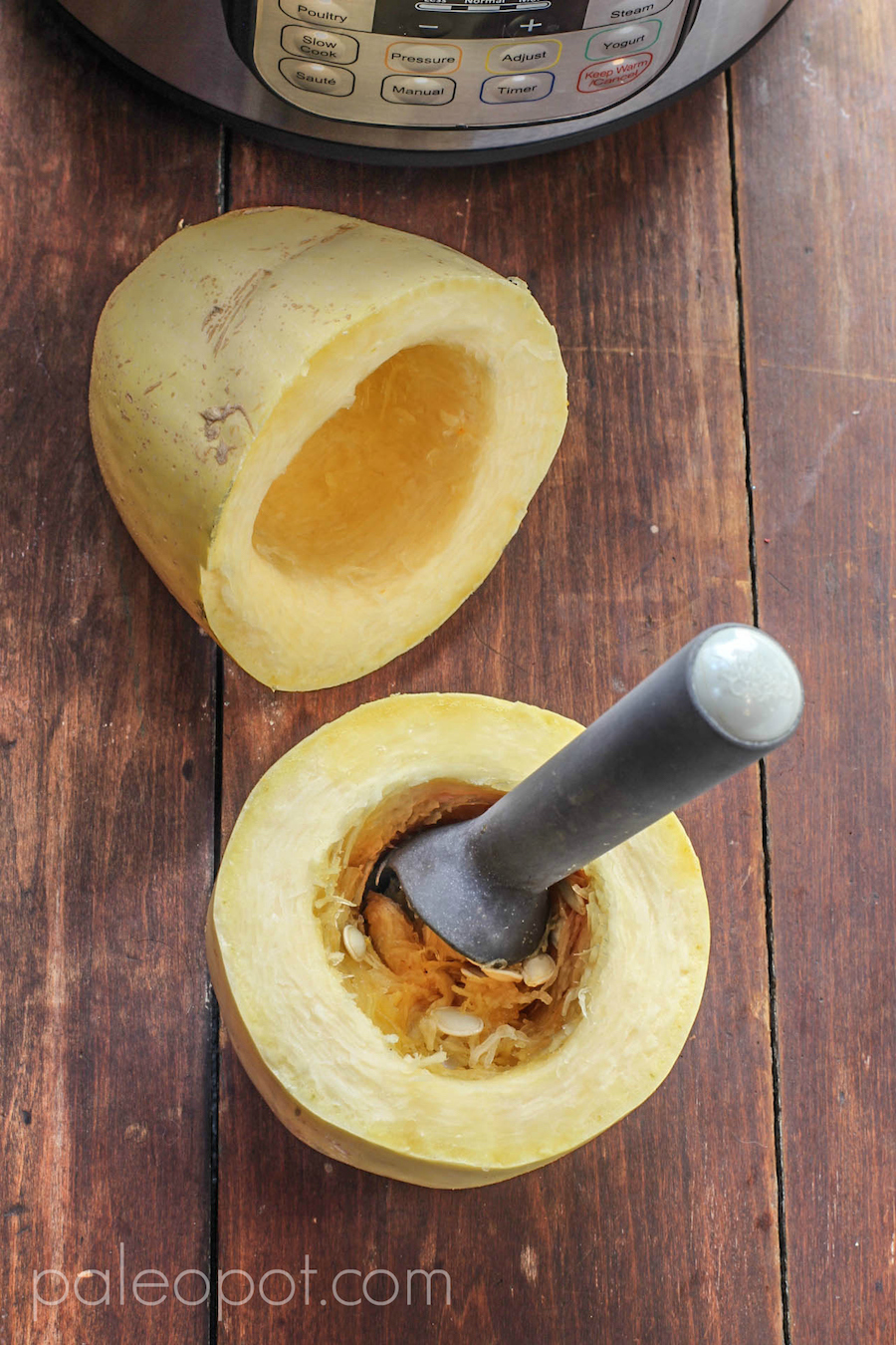 spaghetti_squash_ice_cream_scoop_wm