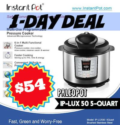 instant_pot_iplux50_deal