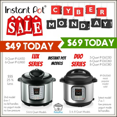 cyber_monday_post_update