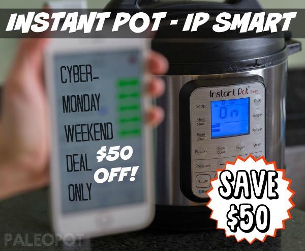 instantpot_smart_sale