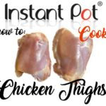 chicken_thighs_300x270